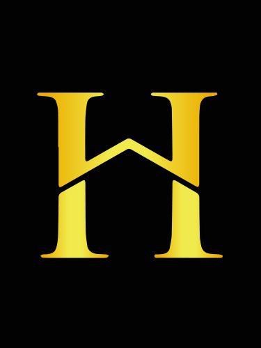 HWH International Corp