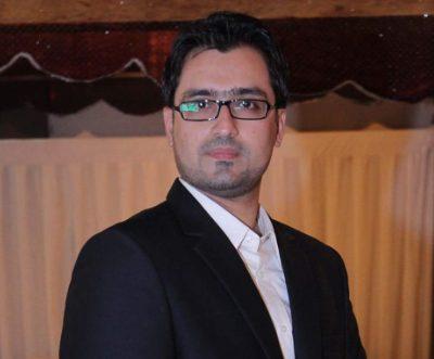 Mustafa-Ali-hwhic