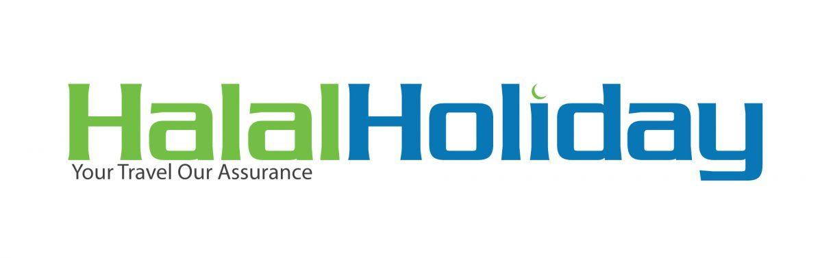 halalholiday-MuslimFriendlyTravelMarketplace