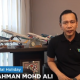 Message from CEO of HalalHoliday